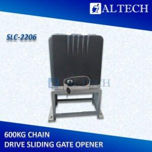 SLC-2206