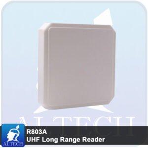 R803A