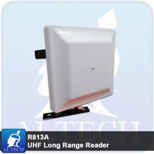 R813A