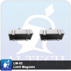 LM-02