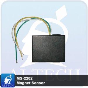 MS-2202