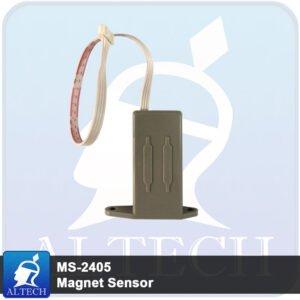 MS-2405