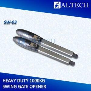 SW-03