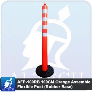 AFP-100RB
