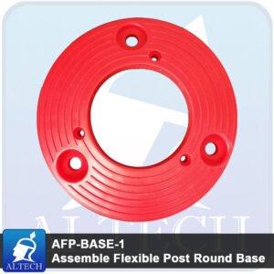 AFP-BASE-1