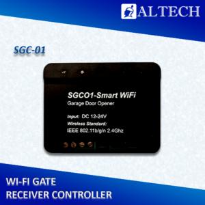 SGC-01