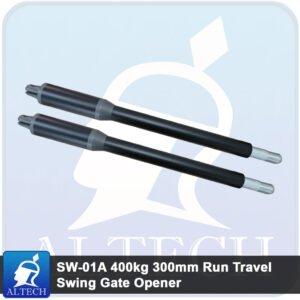 SW-01A