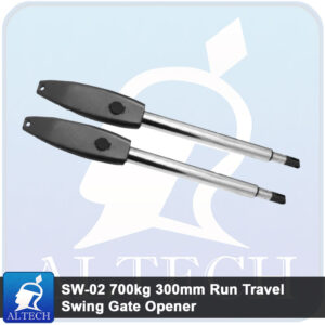 SW-02
