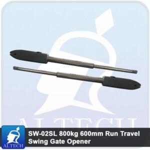 SW-02SL