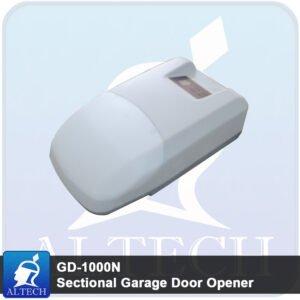 GD-1000N