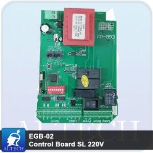 EGB-02