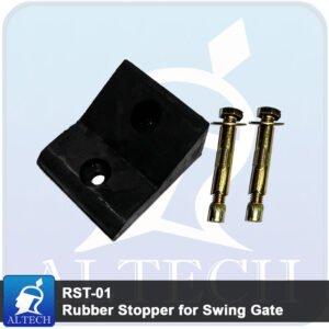 RST-01