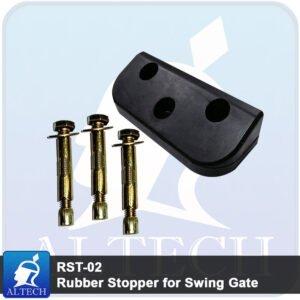 RST-02
