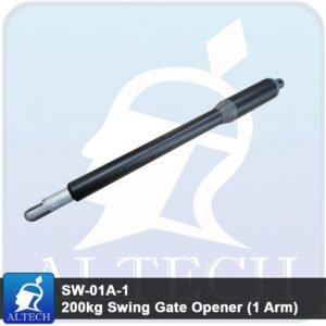 SW-01A-1