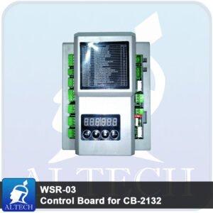 WSR-03