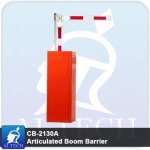 CB-2130A
