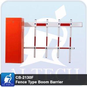 CB-2130F