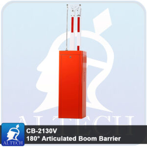 CB-2130V